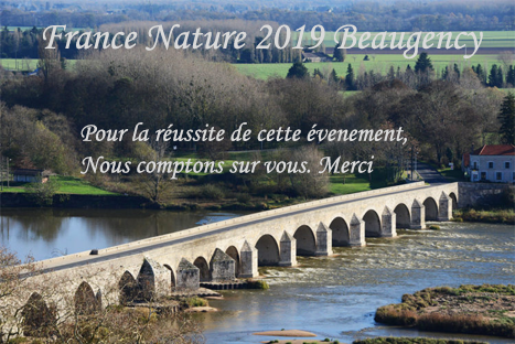 Championnat de France Nature 2019
