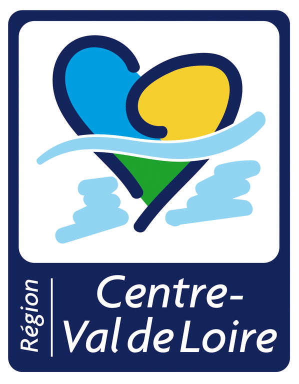 Conseil Régional Centre-Val de Loire - Le Comité départemental du Loiret